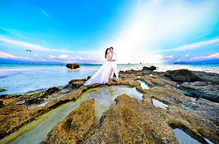 boracay-photowedding-happy (6)