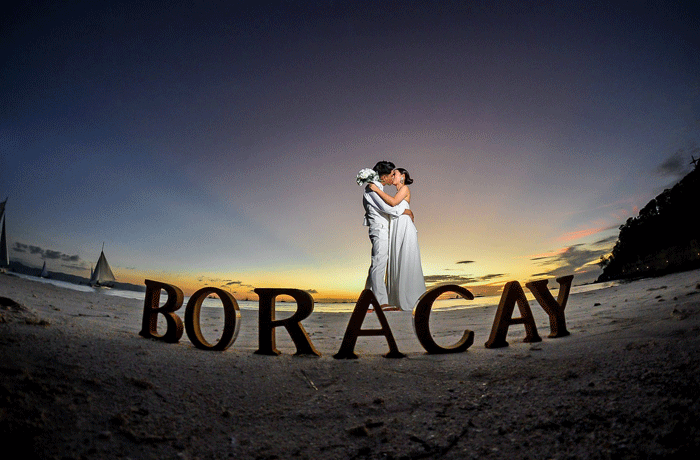 boracay-photowedding-happy (7)