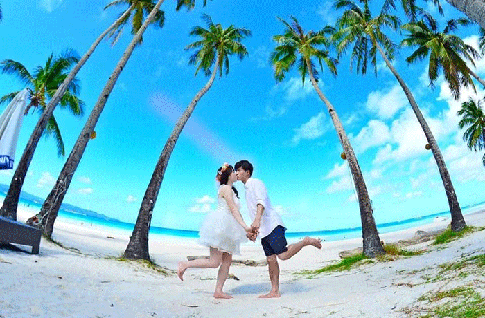 boracay-photowedding-happy (9)