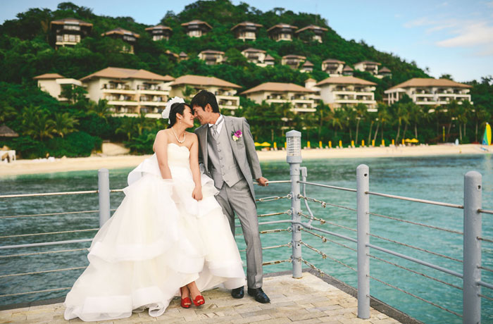 boracay-photowedding-mp