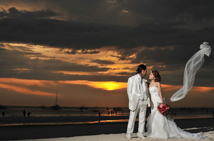 boracay-photowedding-mperis