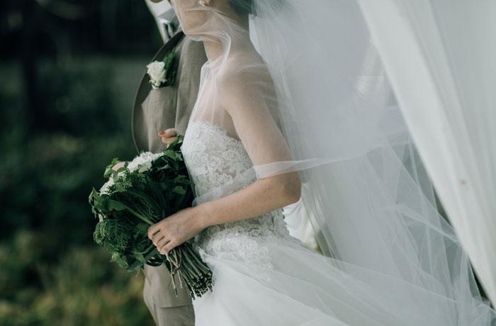 boracay-wedding-ed