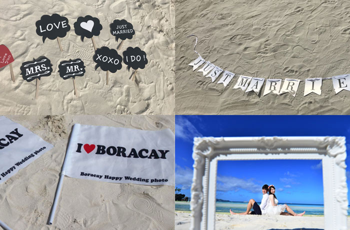 boracay-wedding-photo-beach