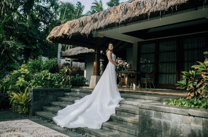 boracay-wedding-photographer-2263