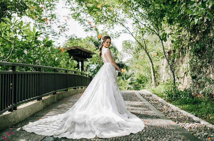 boracay-wedding-photographer-ed (1)