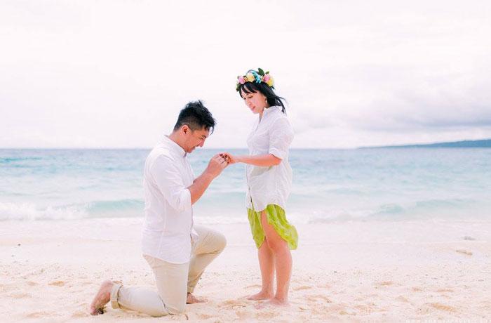 boracay-wedding-photographer-ed (2)