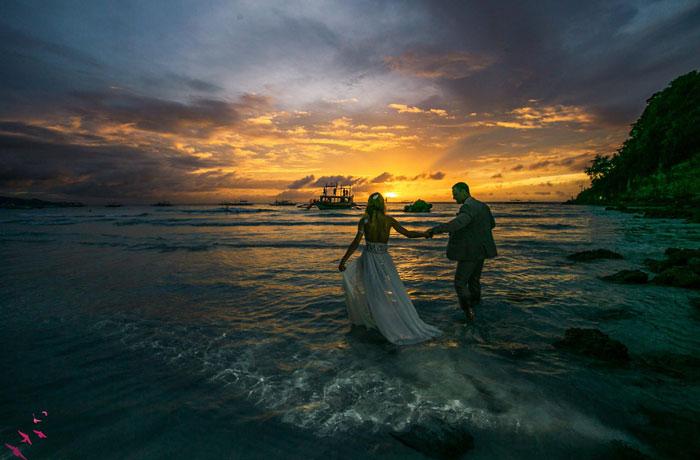 boracay-wedding-photographer-ed (4)