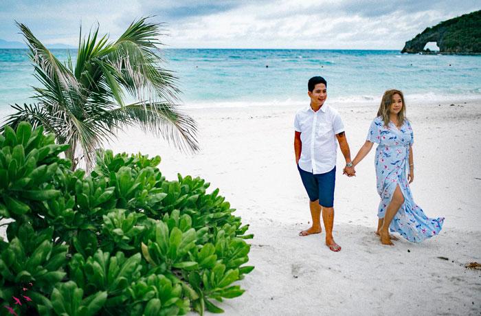 boracay-wedding-photographer-ed (6)