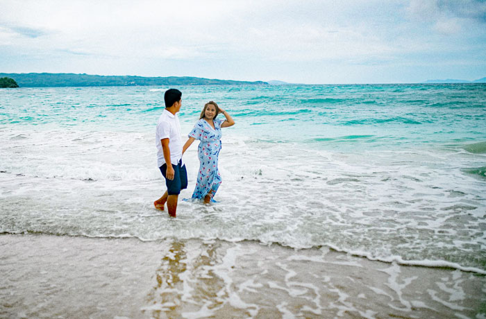 boracay-wedding-photographer-ed (7)