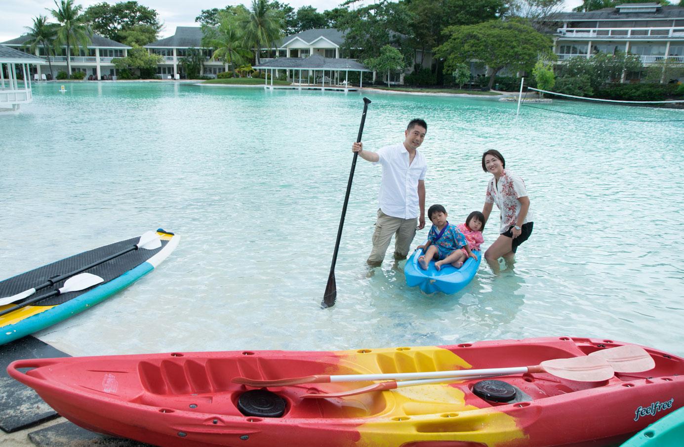 cebu-family
