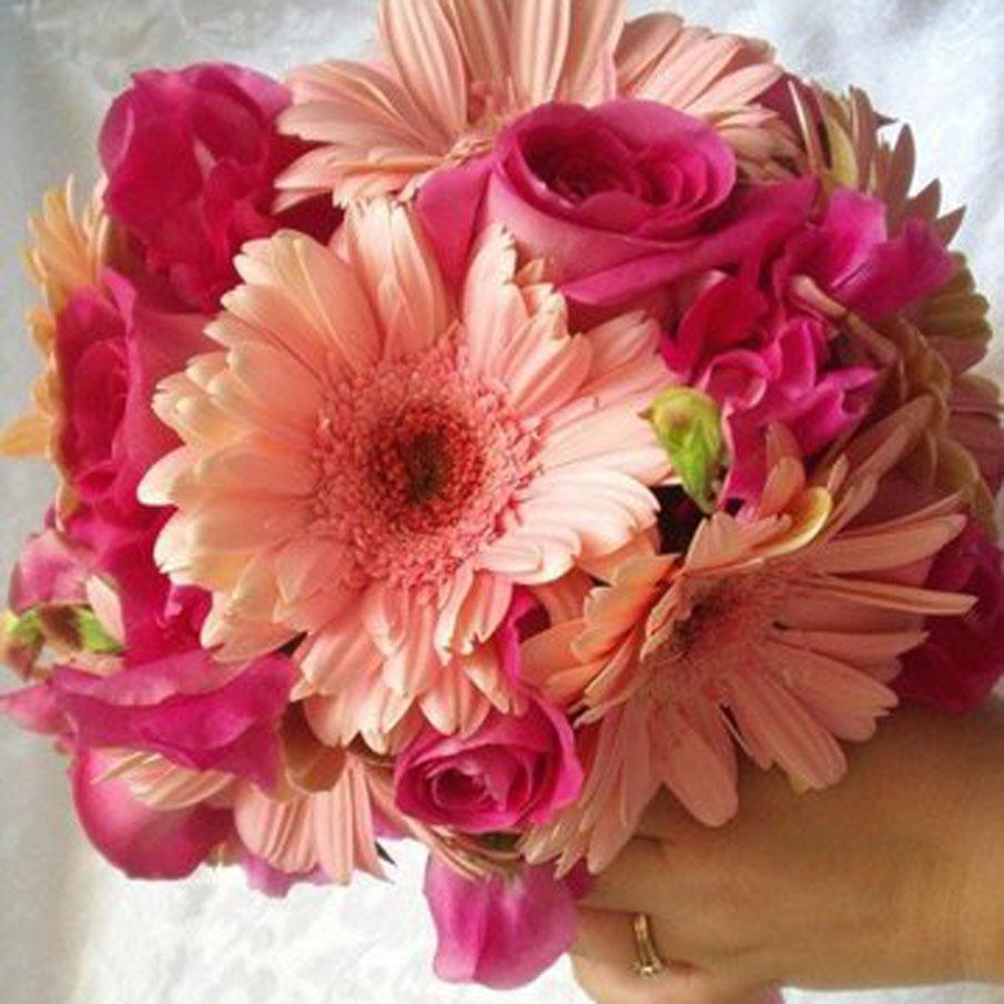 cebu-wedding-bouquet (10)