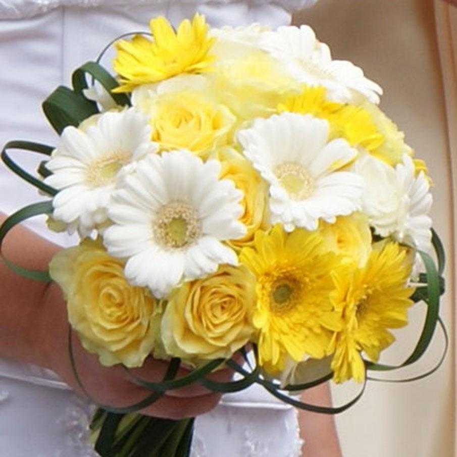 cebu-wedding-bouquet (11)