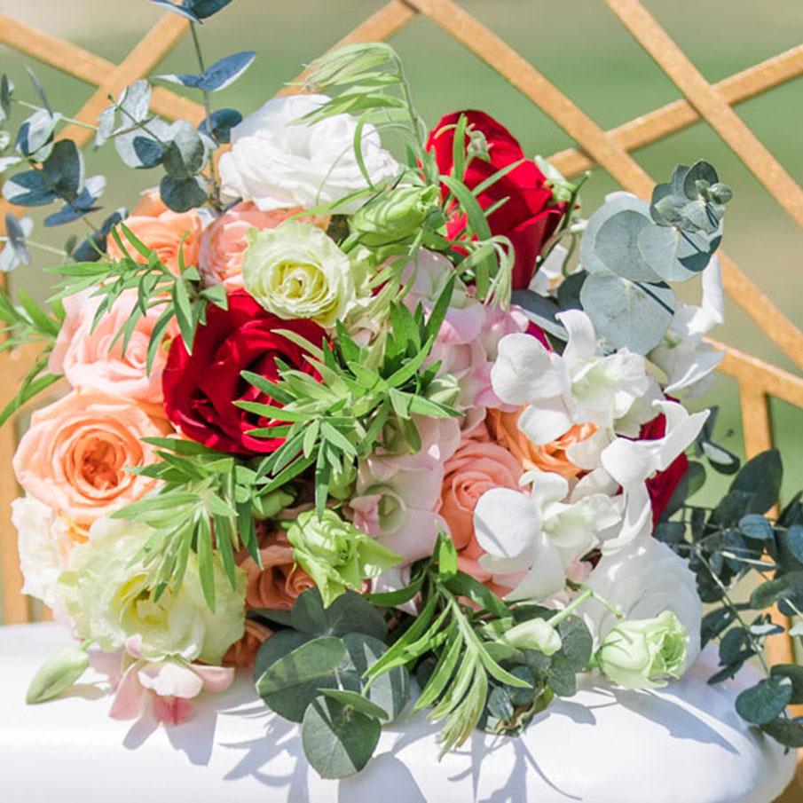 cebu-wedding-bouquet-(111)