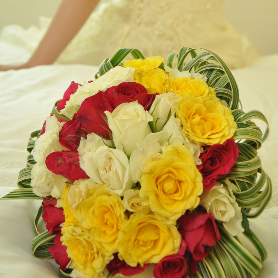 cebu-wedding-bouquet (12)