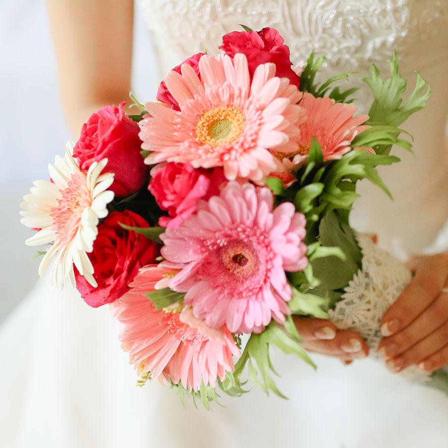 cebu-wedding-bouquet-(120)