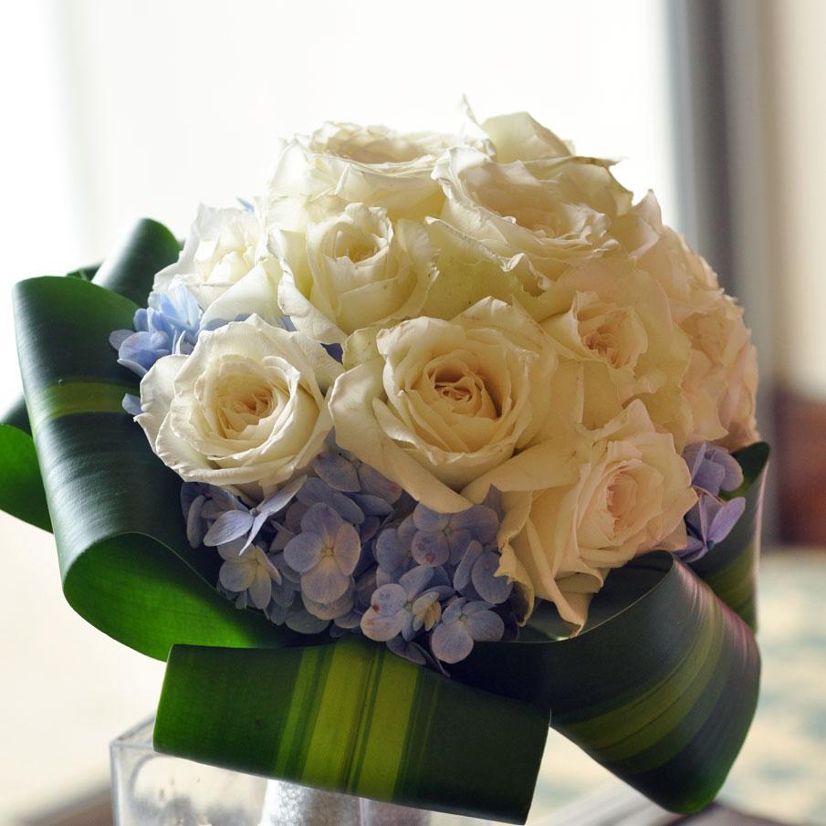 cebu-wedding-bouquet (13)