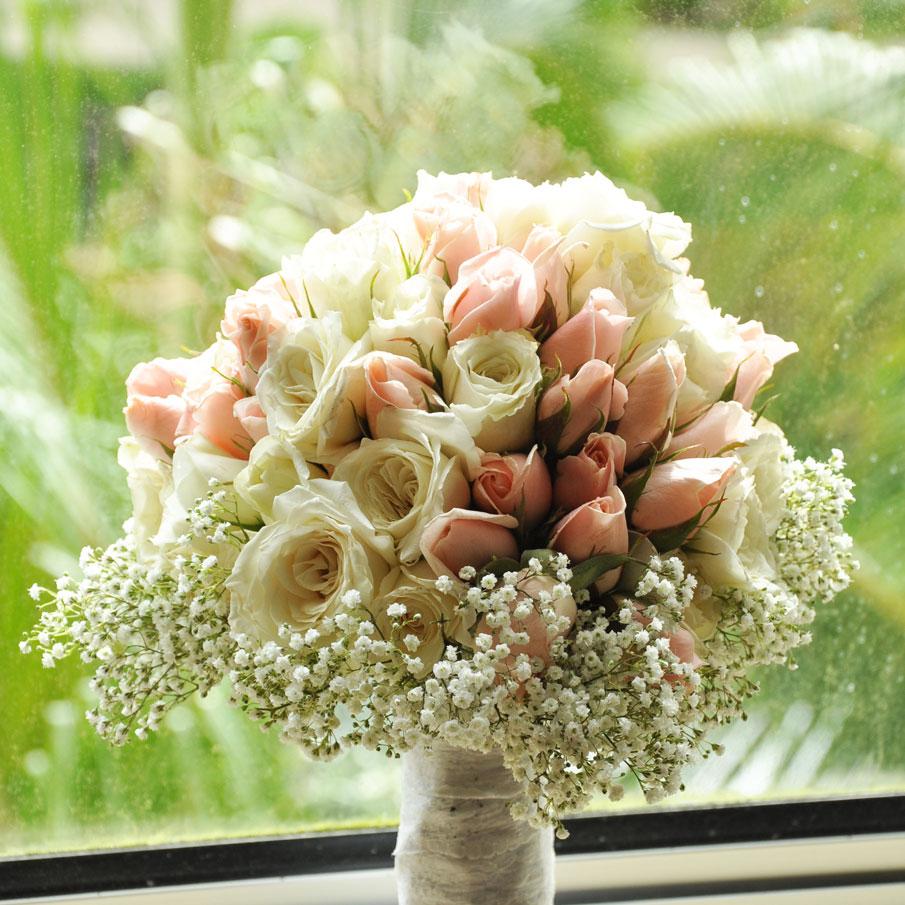 cebu-wedding-bouquet (14)