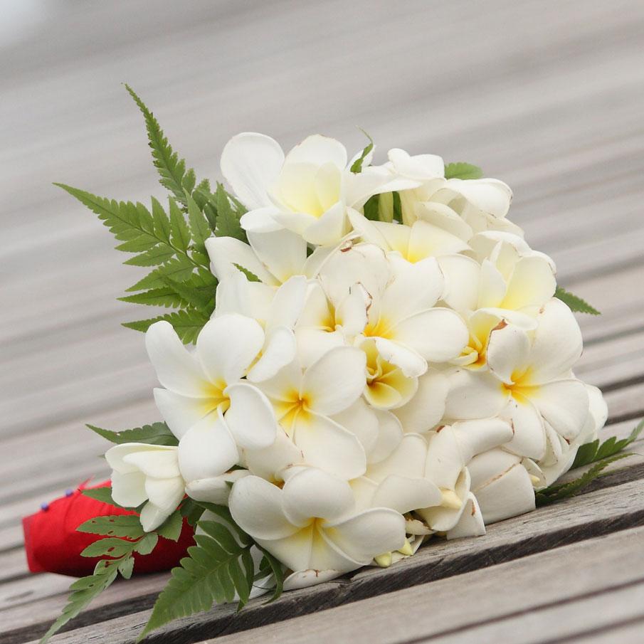 cebu-wedding-bouquet (15)