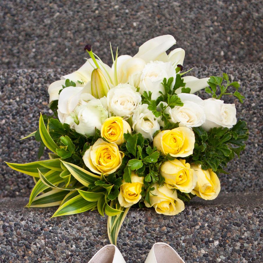 cebu-wedding-bouquet (16)