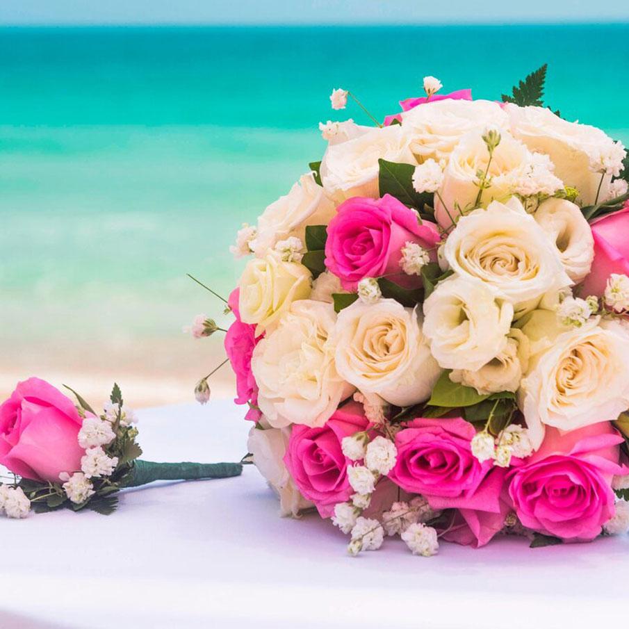 cebu-wedding-bouquet (17)