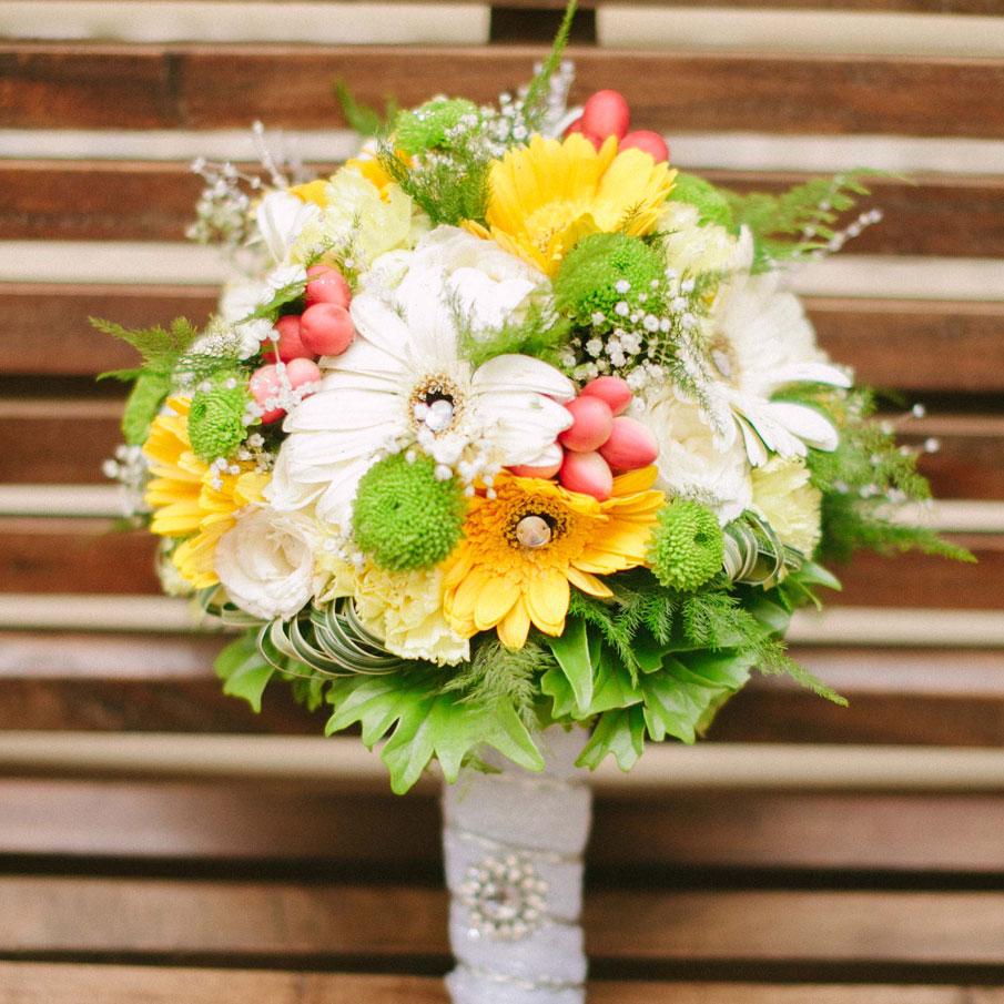 cebu-wedding-bouquet (18)