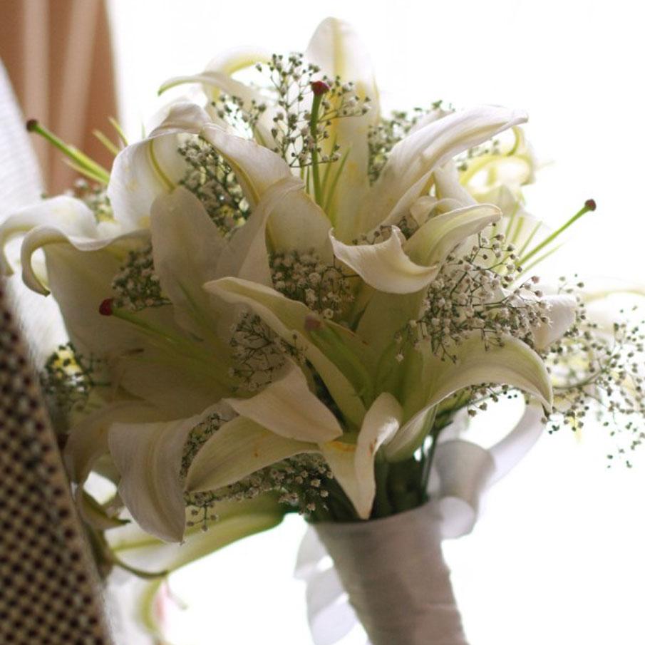 cebu-wedding-bouquet (19)