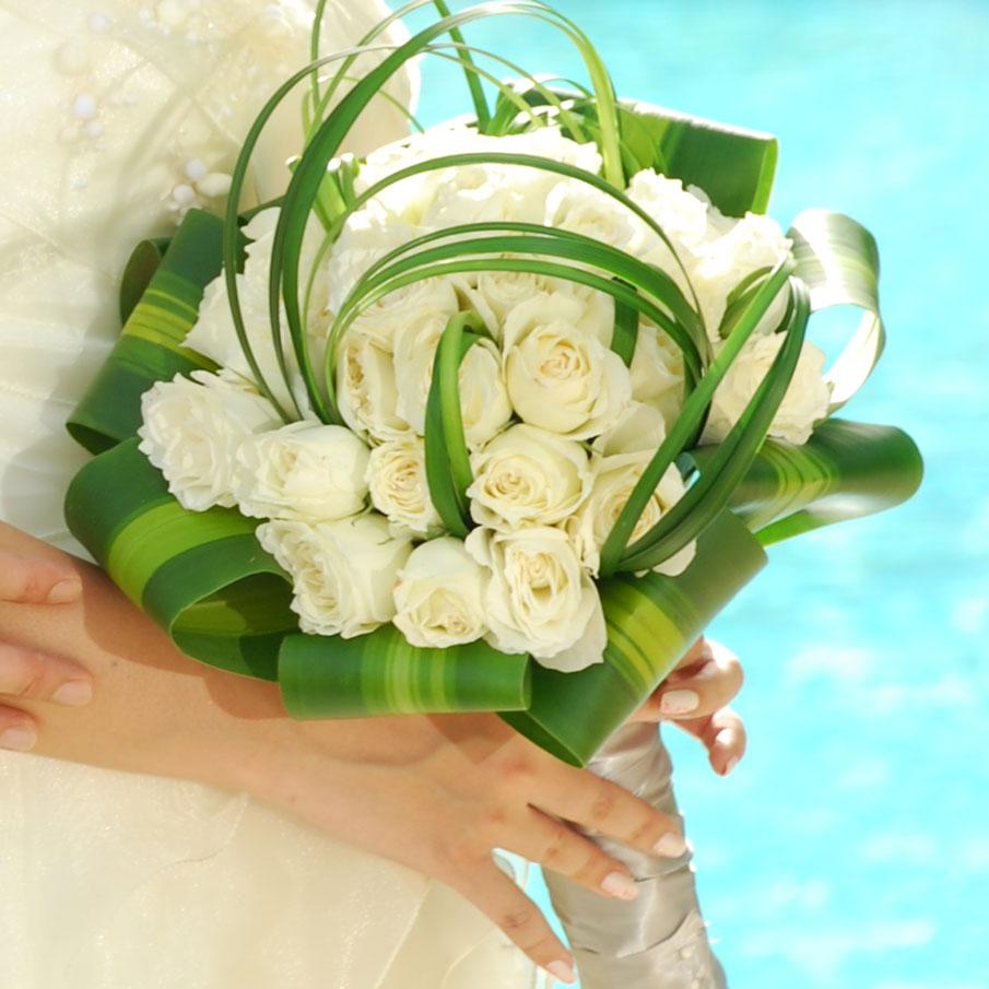 cebu-wedding-bouquet (2)