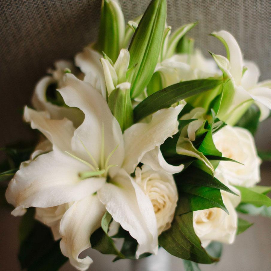 cebu-wedding-bouquet (20)