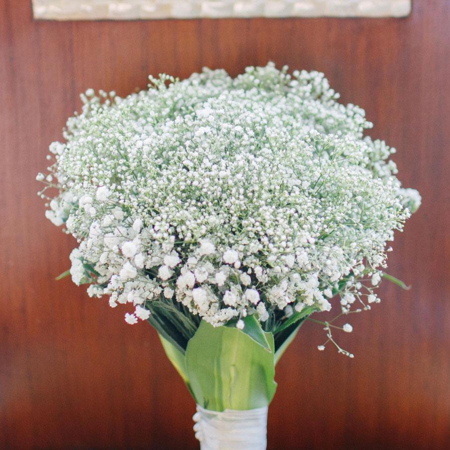 cebu-wedding-bouquet (21)