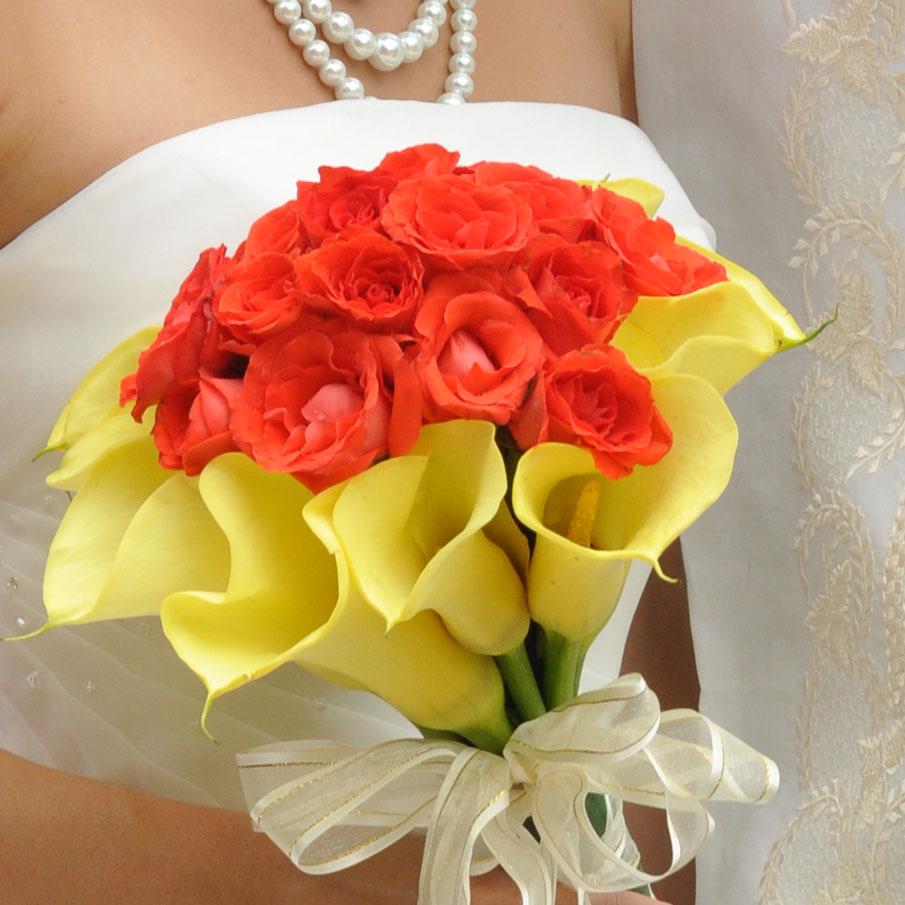 cebu-wedding-bouquet (22)