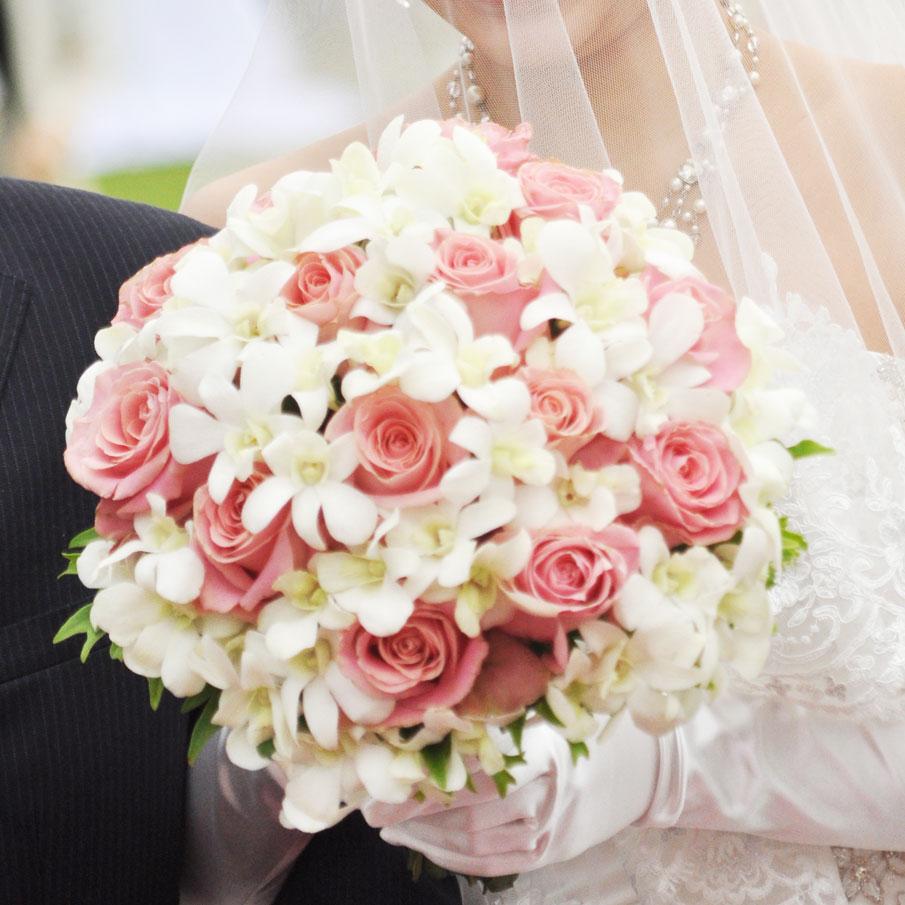 cebu-wedding-bouquet (23)