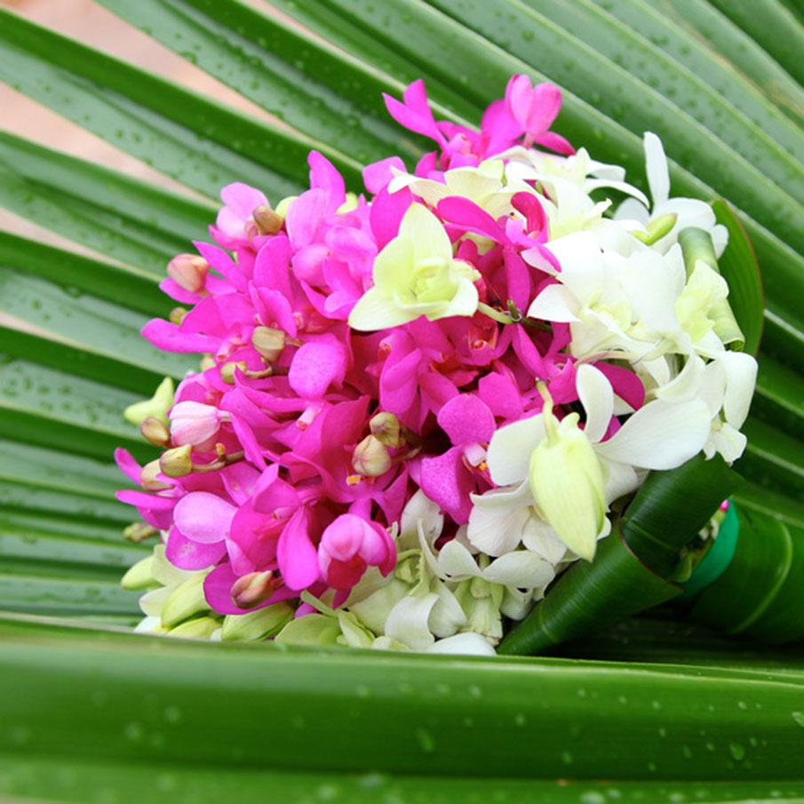 cebu-wedding-bouquet (24)