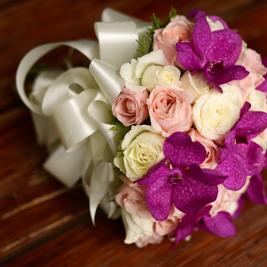 cebu-wedding-bouquet (25)