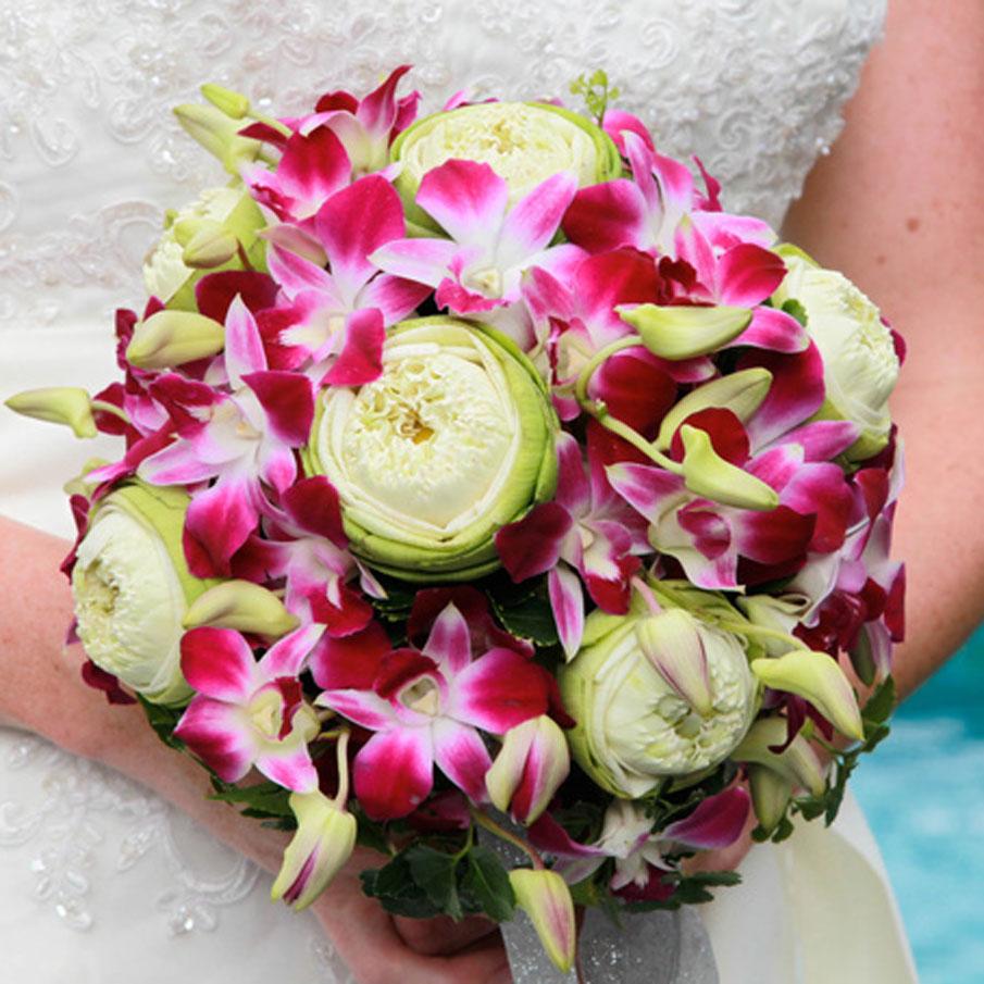 cebu-wedding-bouquet (26)