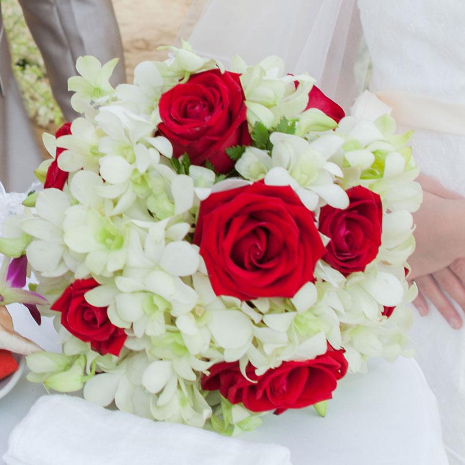 cebu-wedding-bouquet (27)