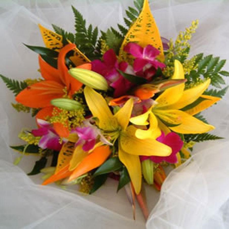 cebu-wedding-bouquet (28)