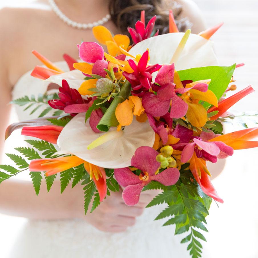 cebu-wedding-bouquet (29)