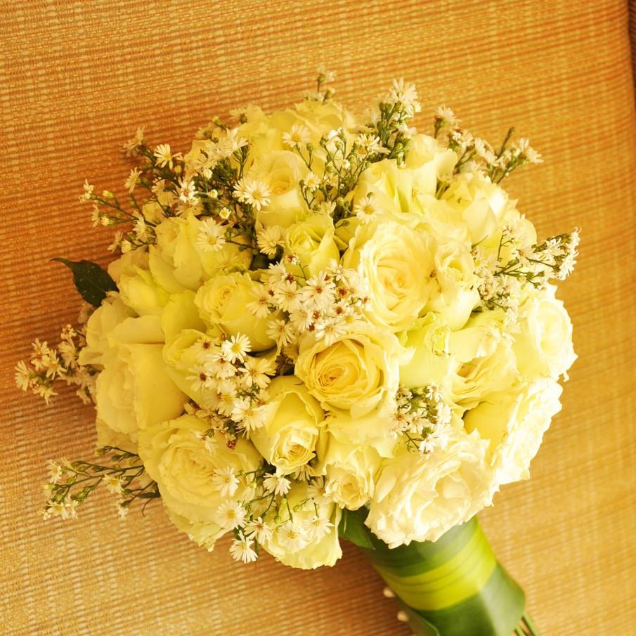 cebu-wedding-bouquet (3)