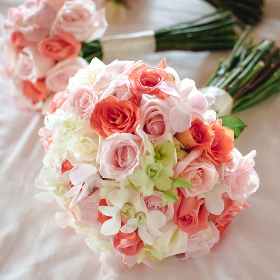cebu-wedding-bouquet (30)