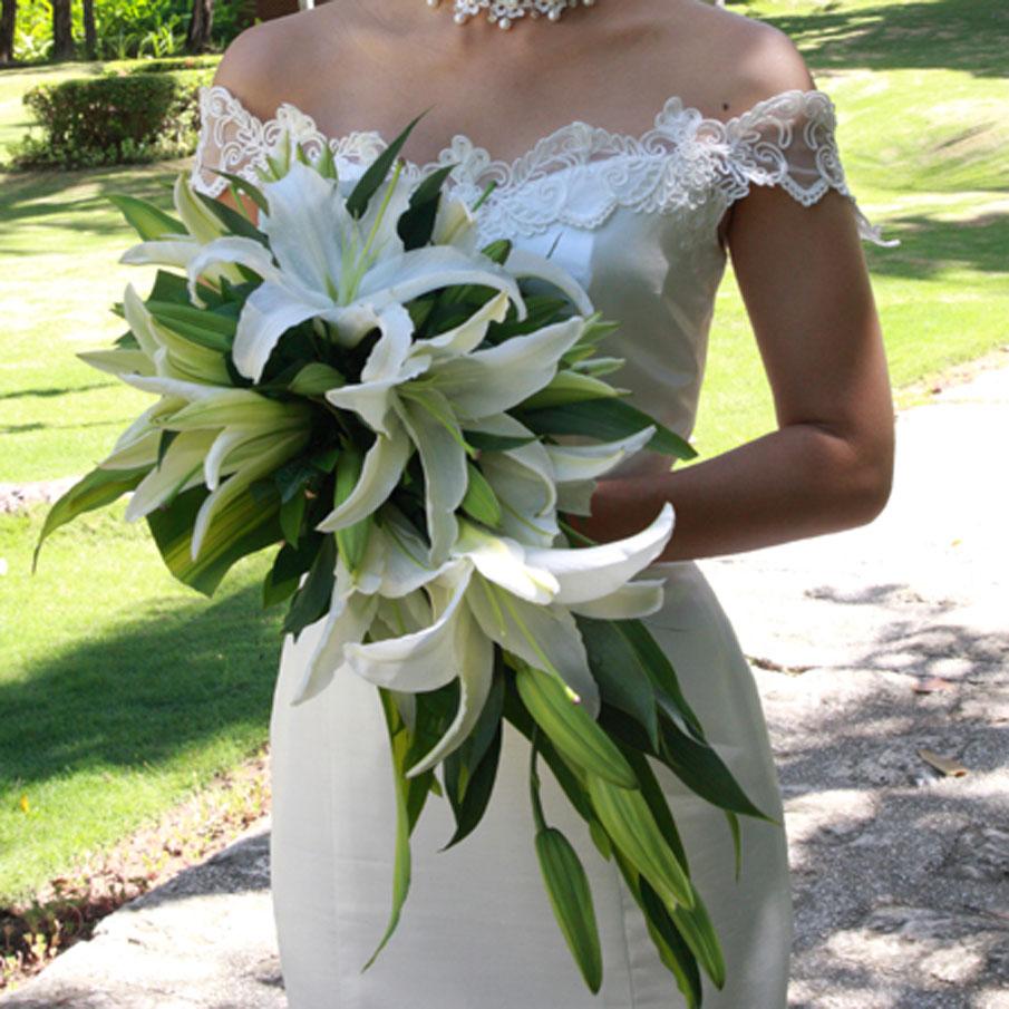 cebu-wedding-bouquet (31)