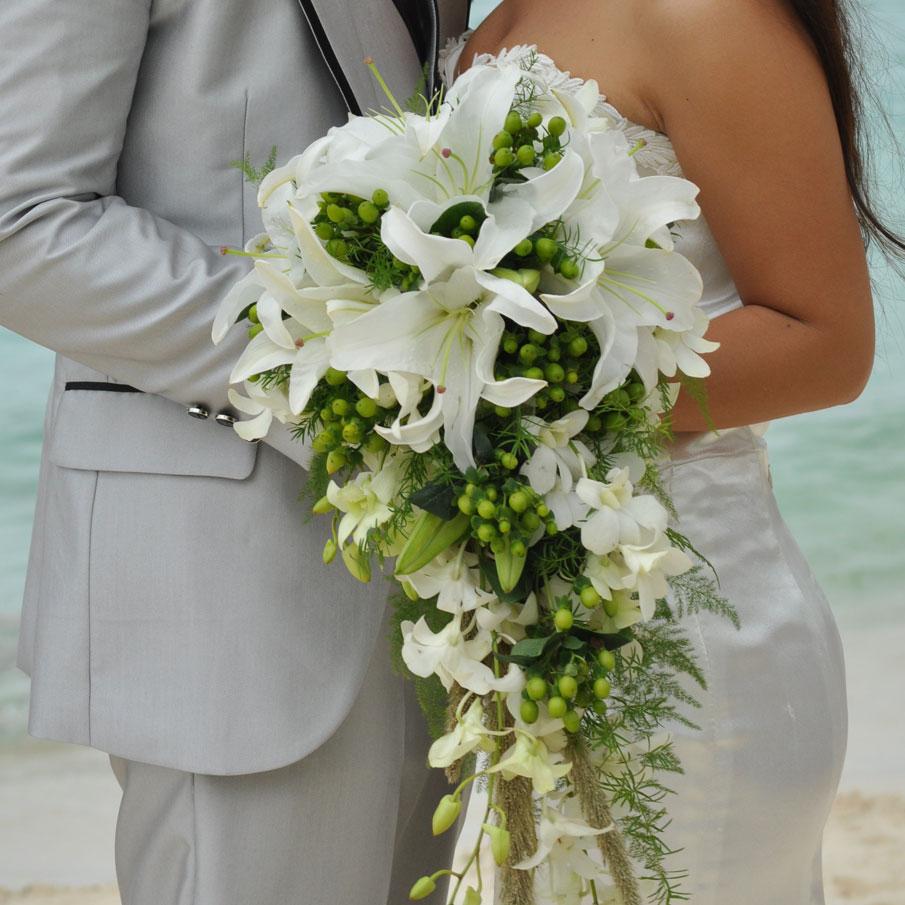 cebu-wedding-bouquet (32)