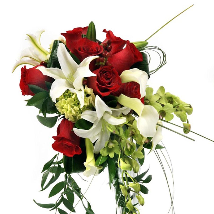 cebu-wedding-bouquet (33)