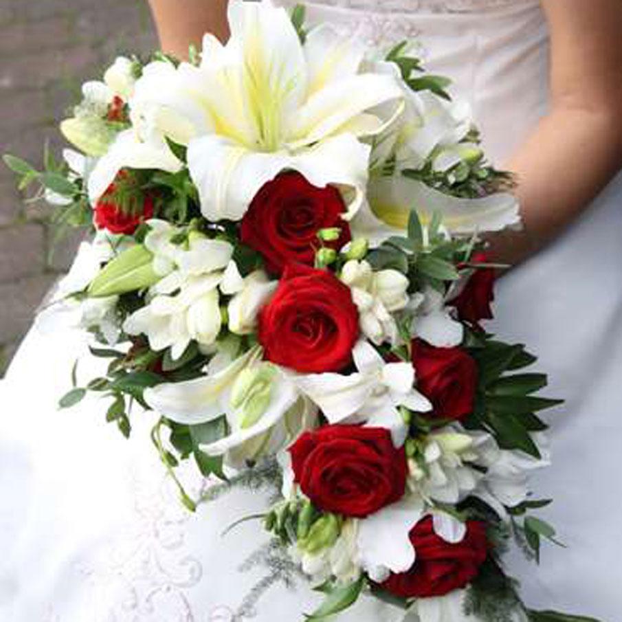 cebu-wedding-bouquet (34)