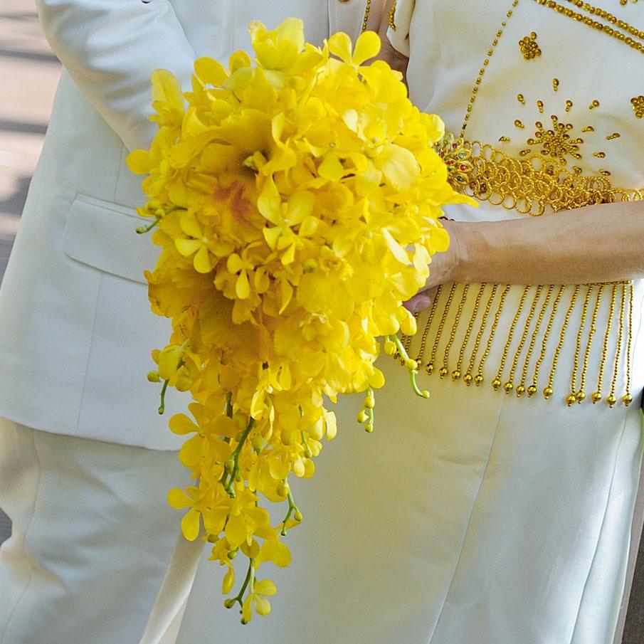 cebu-wedding-bouquet (35)