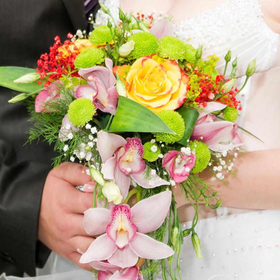 cebu-wedding-bouquet (36)
