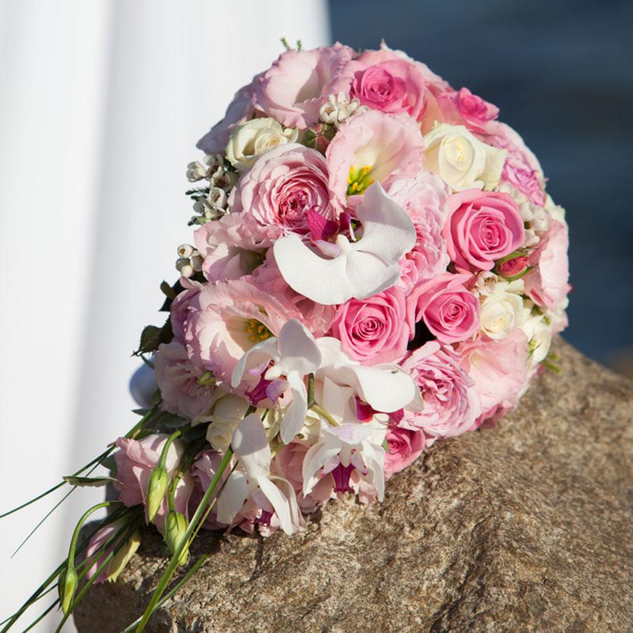 cebu-wedding-bouquet (37)