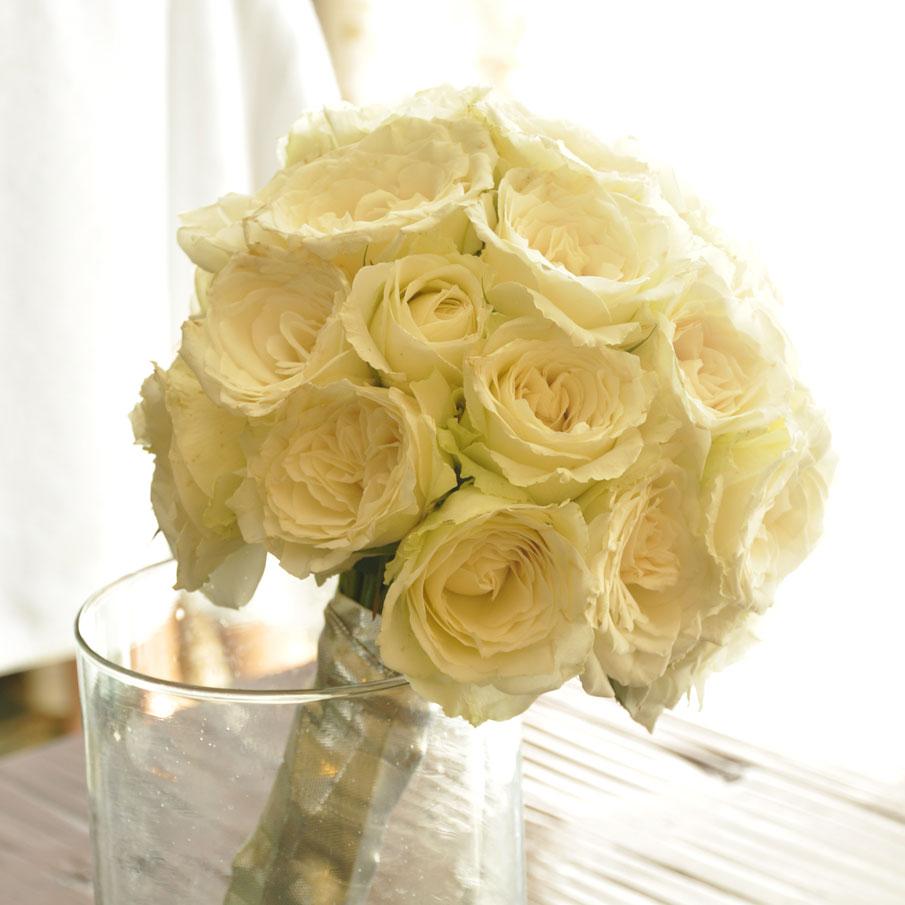 cebu-wedding-bouquet (4)