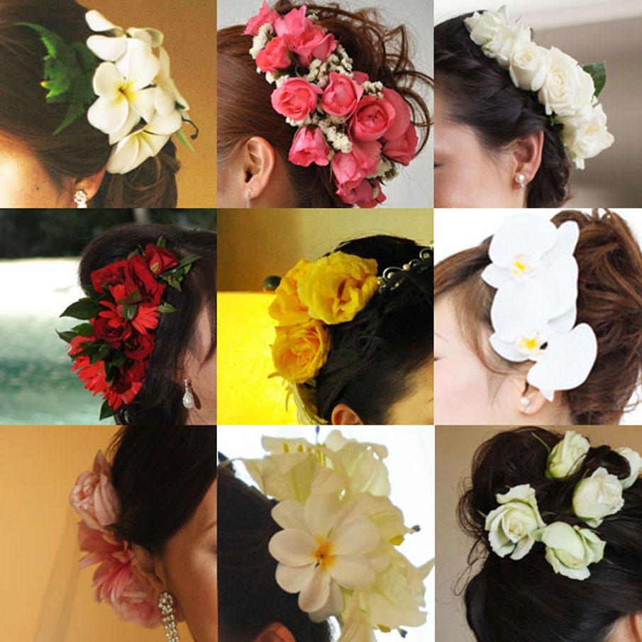 cebu-wedding-bouquet (42)