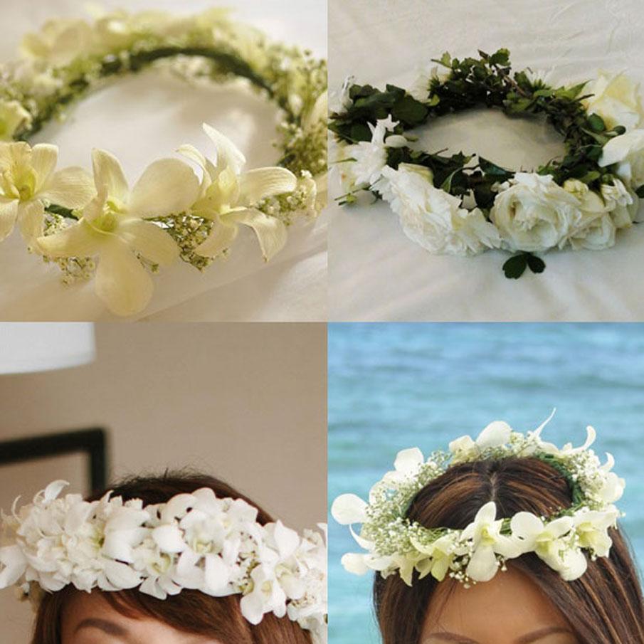 cebu-wedding-bouquet (43)