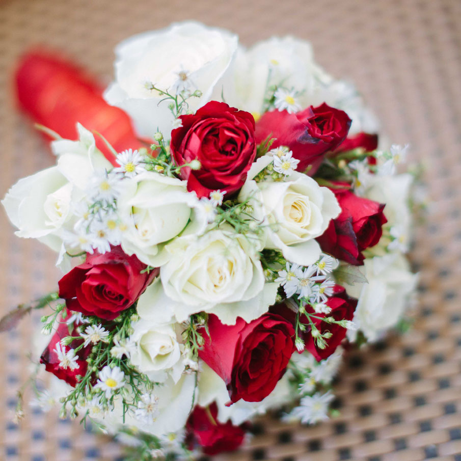 cebu-wedding-bouquet (5)